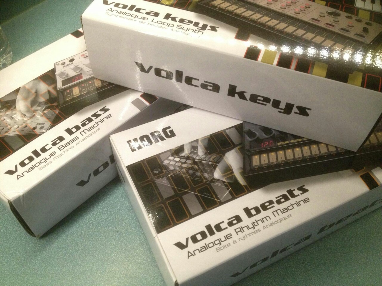 volca_in_the_box
